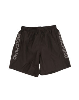 FISICHINO Swimming trunks $ 114.00