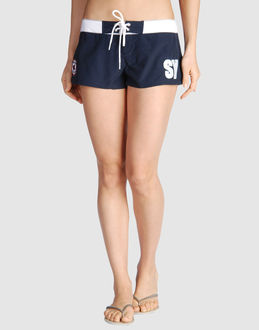 SWEET YEARS - MARE E PISCINA - Pantaloni da mare - su YOOX.COM