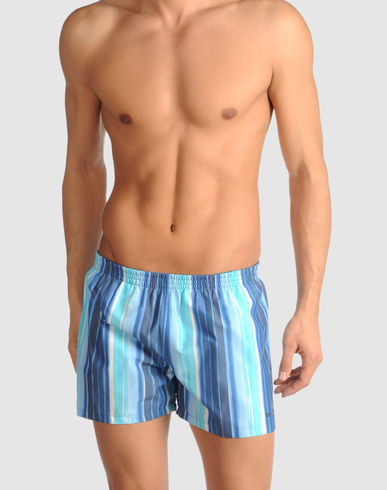 ARMATA DI MARE - Swimming trunks