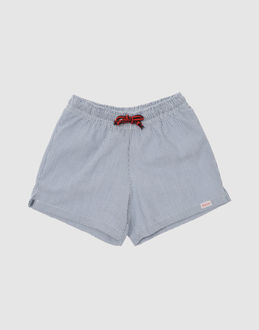 RISI Swimming trunks $ 115.00