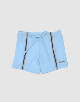 KOEKA Swimming trunks $ 69.00
