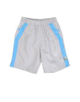 REEBOK Swimming trunks $ 18.00