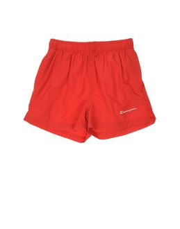 CHAMPION Swimming trunks $ 25.00