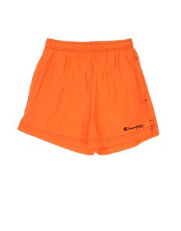ASICS Swimming trunks $ 20.00