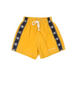 CHAMPION Beach pants $ 15.00