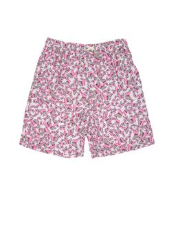 LITTLE PAUL & JOE Swimming trunks $ 30.00