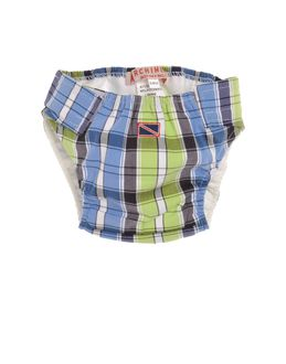 ARCHIMEDE Brief trunks $ 20.00