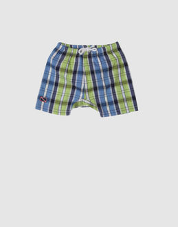 ARCHIMEDE Swimming trunks $ 18.00