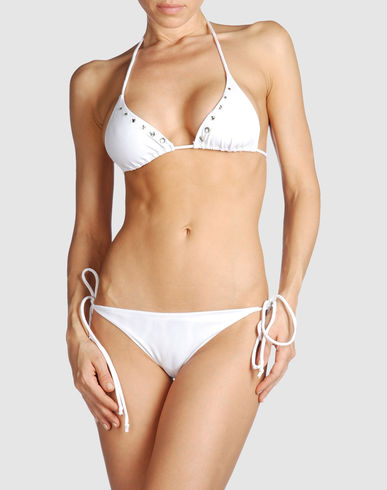 JUST CAVALLI BEACHWEAR - Bikini