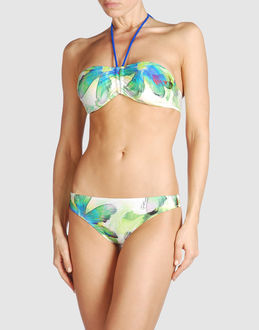 JUST CAVALLI BEACHWEAR - MARE E PISCINA - Bikini - su YOOX.COM