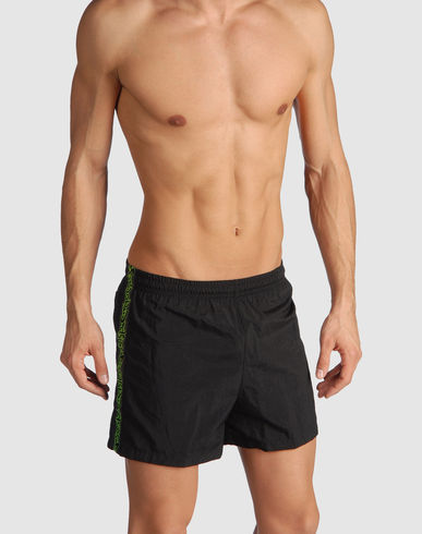 ASICS - Swimming trunks