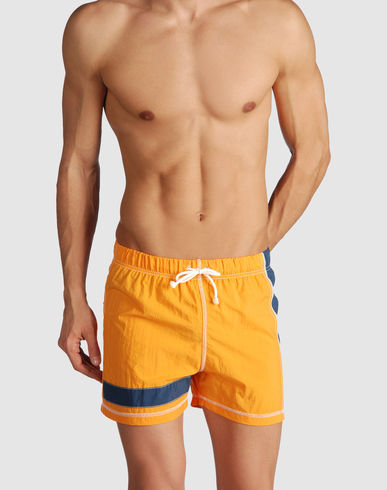 DIADORA - Swimming trunks