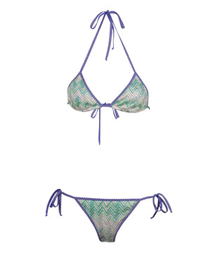 Bikini Women's - MISSONI MARE