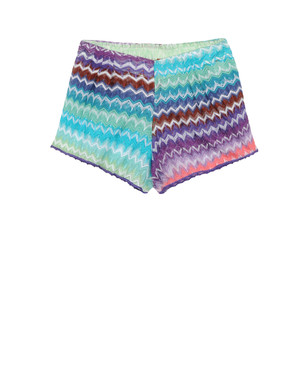 Beach pants Women's - MISSONI MARE