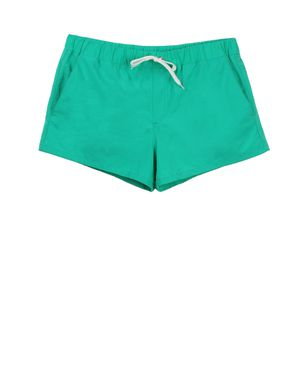 Swimming trunks Men's - ACNE
