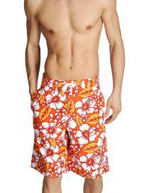 MAUÁ - Beach pants