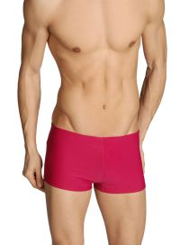 ALLEN COX - Swimming trunks