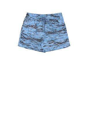 Swimming trunk Men's - PAUL SMITH SWIM