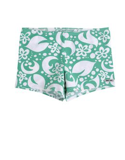 PRINCE ANGE Brief trunks $ 25.00