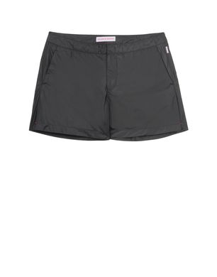 Swimming trunks Men's - ORLEBAR BROWN