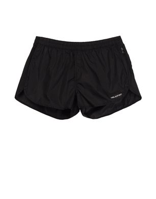 Swimming trunk Men's - NEIL BARRETT