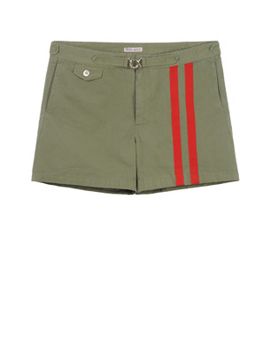 Swimming trunks Men's - MICHAEL BASTIAN