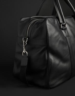 Borsone da viaggio - Borsoni - Dolce&Gabbana - Estate 2016