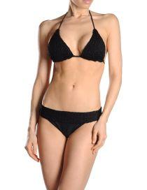 SEVENTH WONDERLAND - Bikini