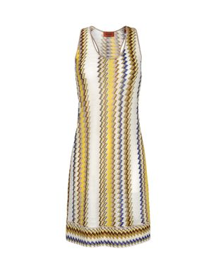 Copricostume Donna - MISSONI MARE