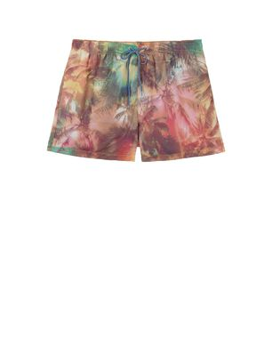 Boxer da mare Uomo - PAUL SMITH SWIM