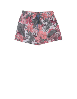 Swimming trunks Men's - PAUL SMITH SWIM