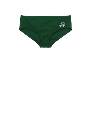 Brief trunks Men's - ROBINSON LES BAINS