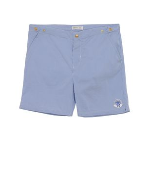 Swimming trunk Men's - ROBINSON LES BAINS