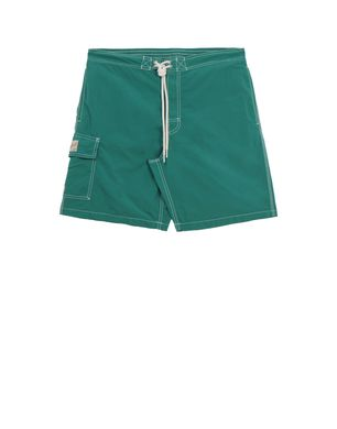 Swimming trunks Men's - HARTFORD