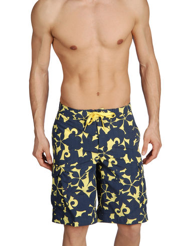 CARHARTT - Swimming trunks
