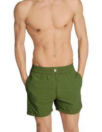83 990 TENUE DE PLAGE - Swimming trunks