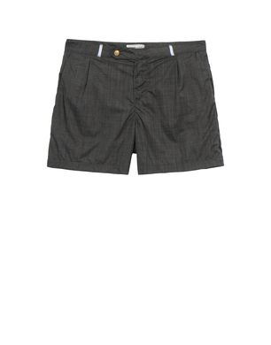 Swimming trunks Men's - ROBINSON LES BAINS