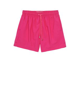 Swimming trunks Men's - RODA