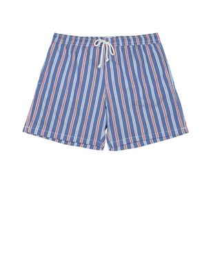 Swimming trunk Men's - HARTFORD