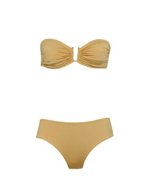 Bikini Women's - PRISM