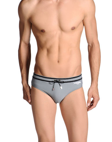 MOSCHINO MARE - Brief trunks