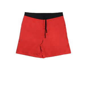 Swimming trunks Men's - FILIPPA K