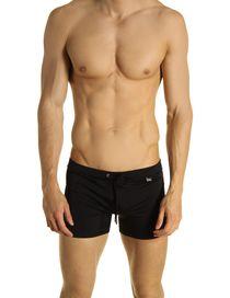 D&G UNDERWEAR - Swimming trunks