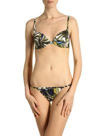 D&G BEACHWEAR - Bikini