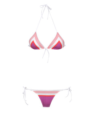 Bikini Women's - CHARLIE BY MATTHEW ZINK