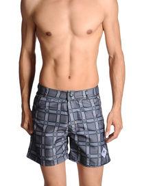 HOT BUTTERED - Beach pants