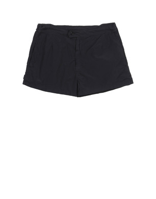 Swimming trunks Men's - ASPESI