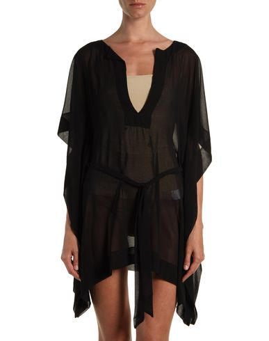D&G BEACHWEAR - Cover-up