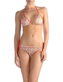 POISSON D'AMOUR - Bikini