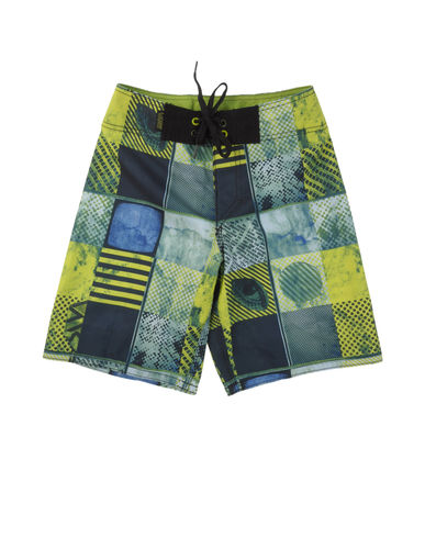VANS - Beach trousers